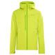 Norrøna Lofoten Powershield Pro Alpha Jacket Men green